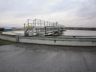 veepuhastusjaam